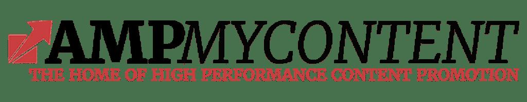 Ampmycontent company logo 2020