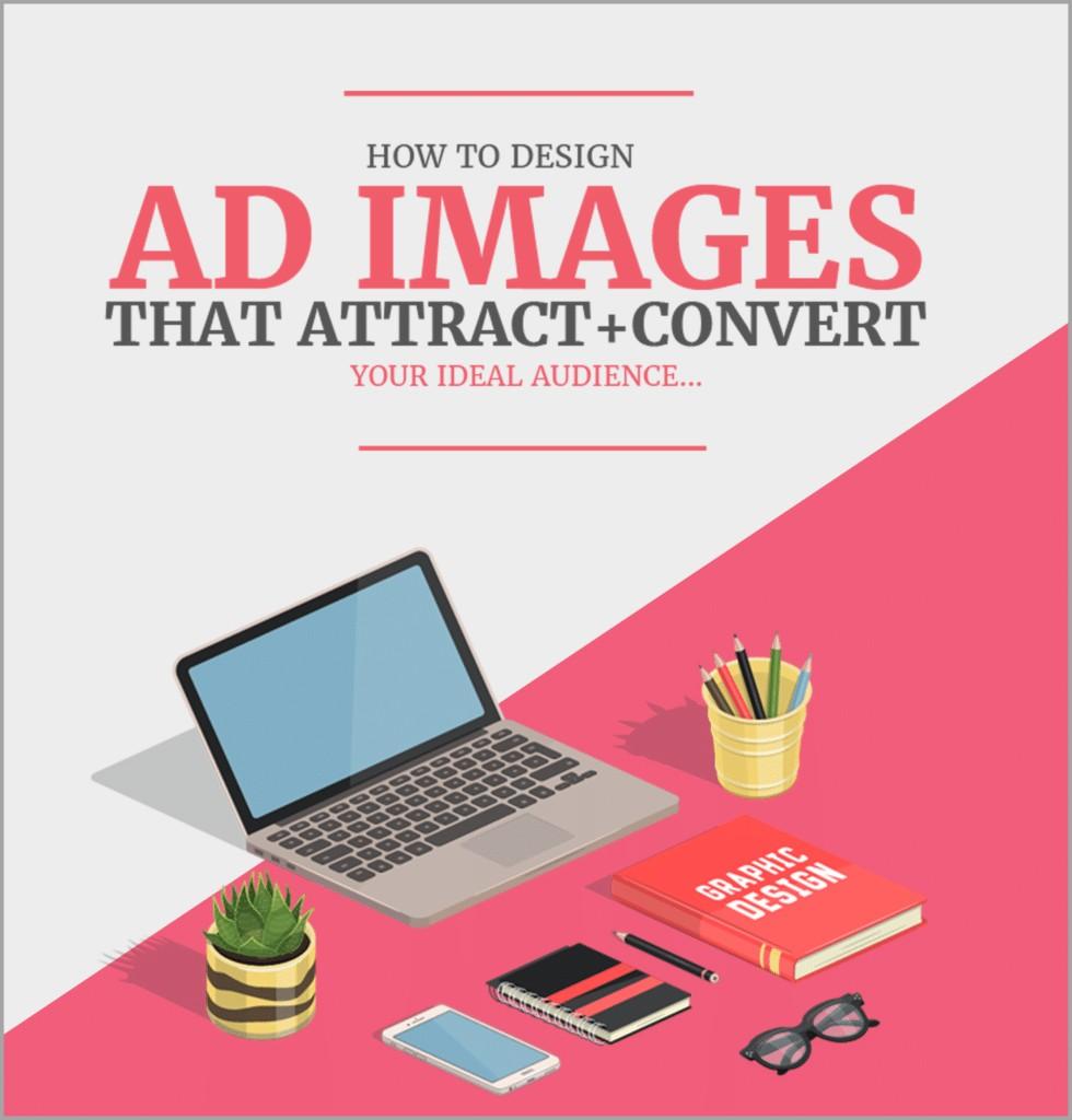 ad design 101